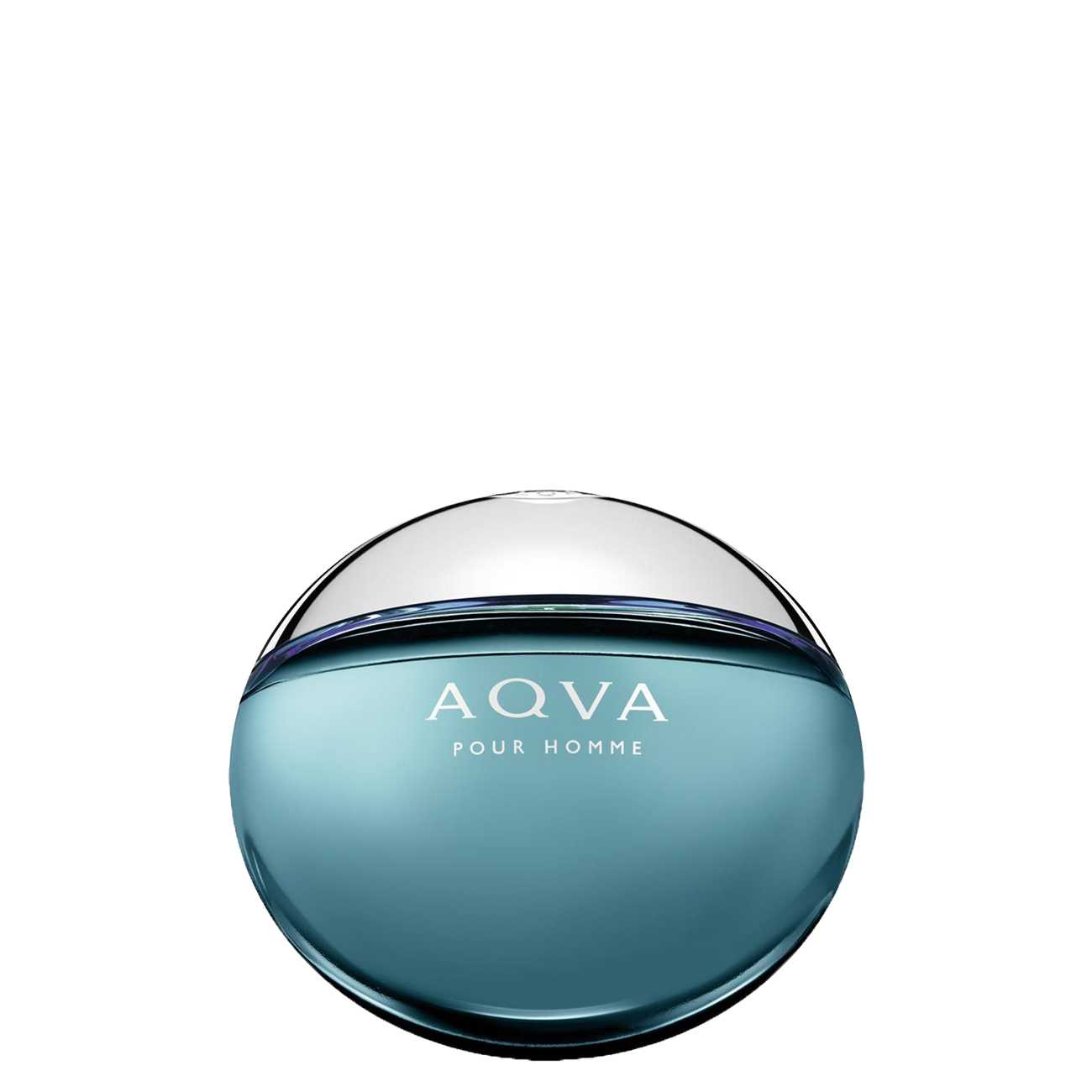 AQVA POUR HOMME 50ml imagine produs