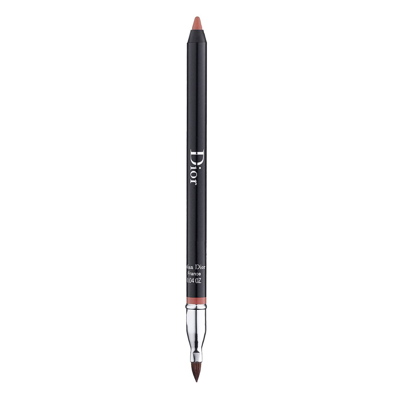 Dior Contour 169 1.2 Grame Dior imagine 2021 bestvalue.eu