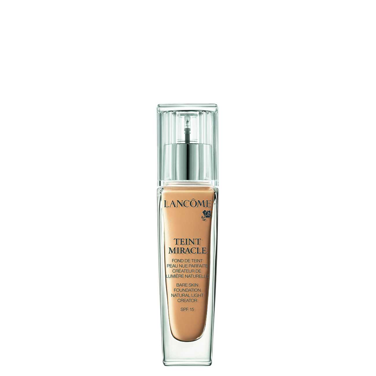 TEINT MIRACLE 30 ML Beige Cannelle 6