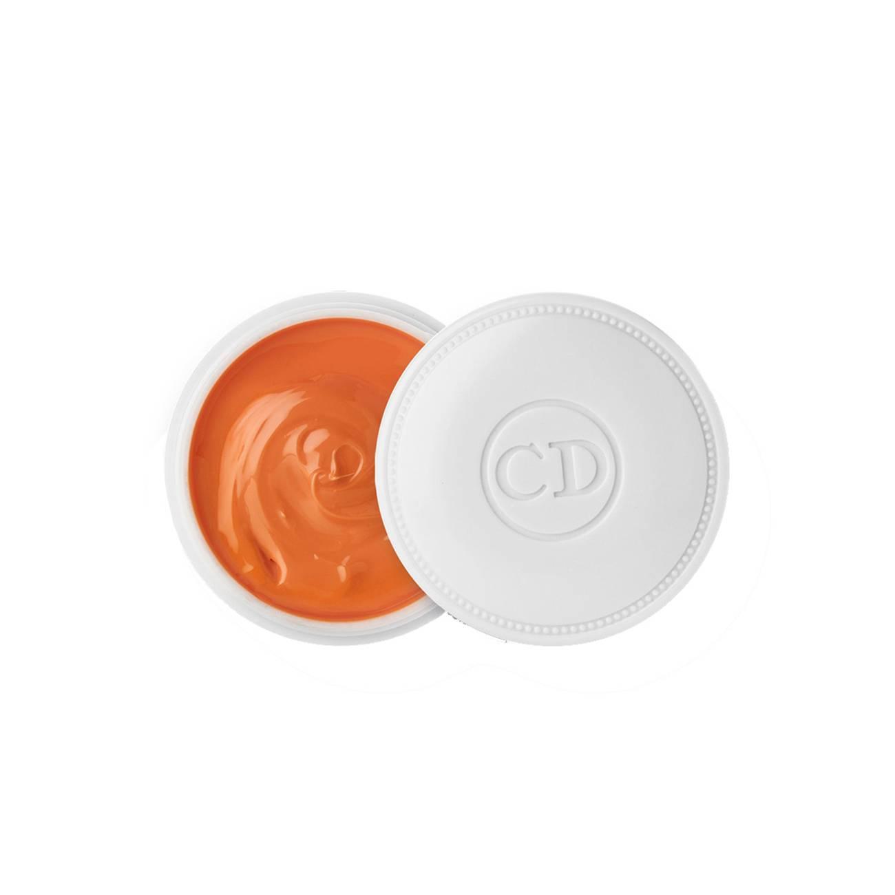 Creme Abricot 10 Grame Dior imagine 2021 bestvalue.eu
