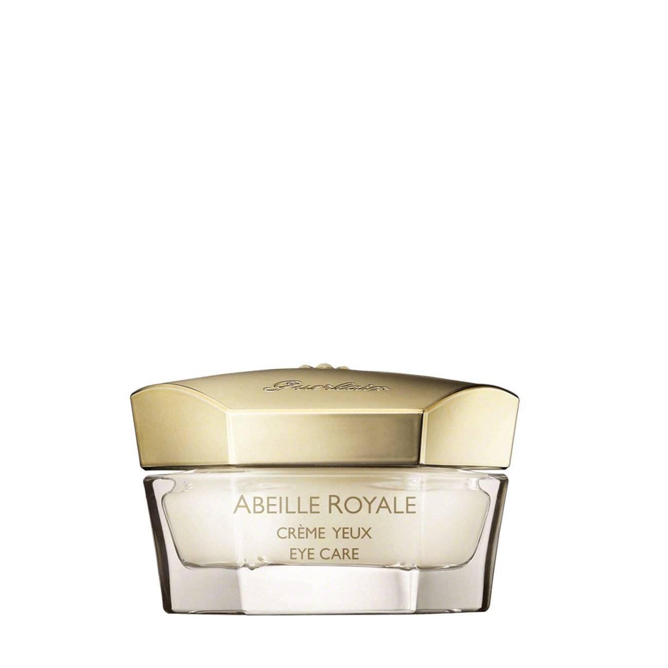 Abeille Royale Eye Cream 15ml