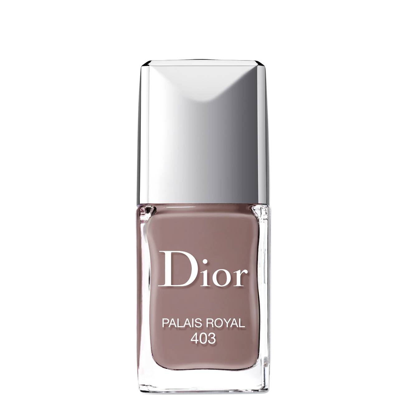 Vernis 403 10 Ml Dior imagine 2021 bestvalue.eu