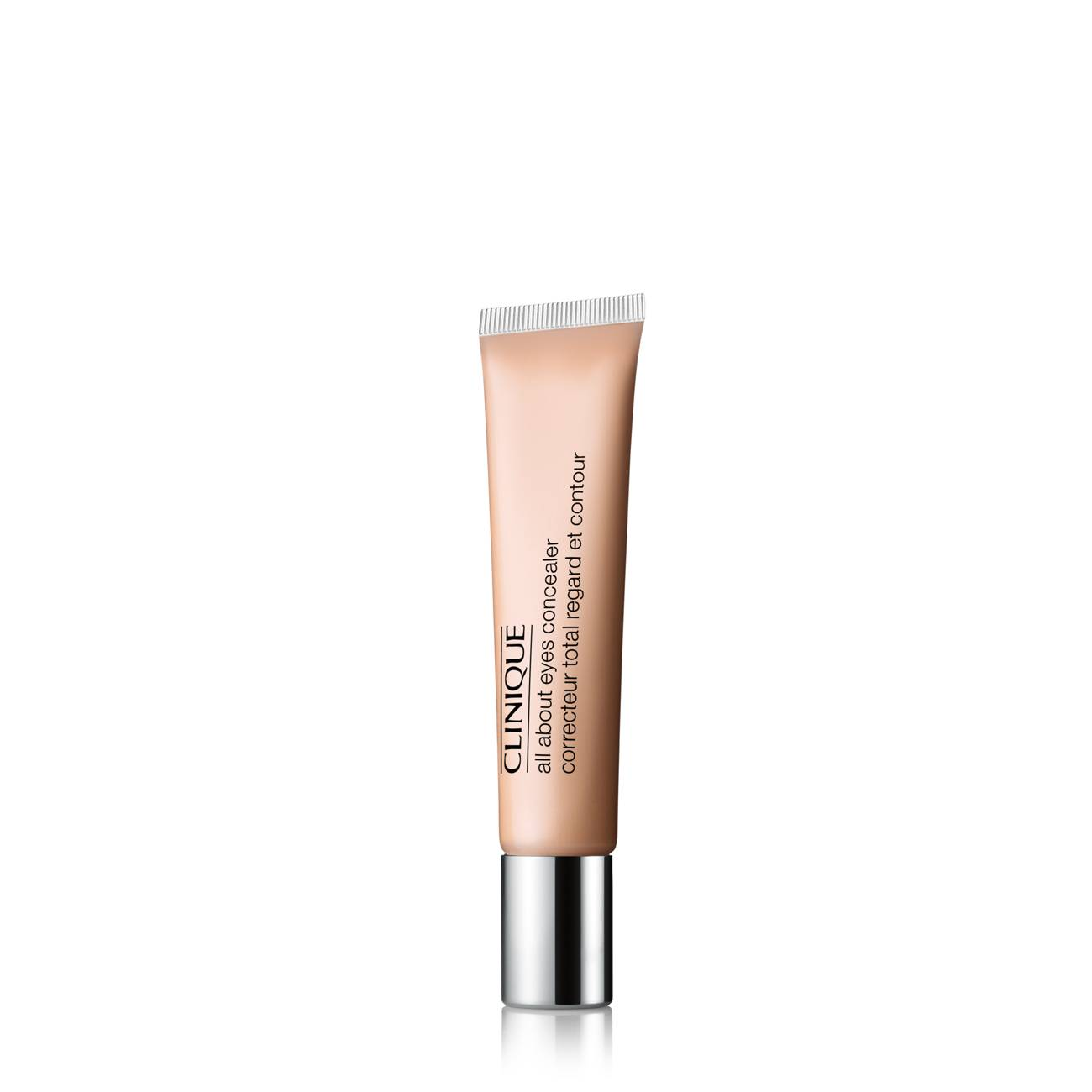 All About Eyes Concealer 03 10 Ml Clinique imagine 2021 bestvalue.eu