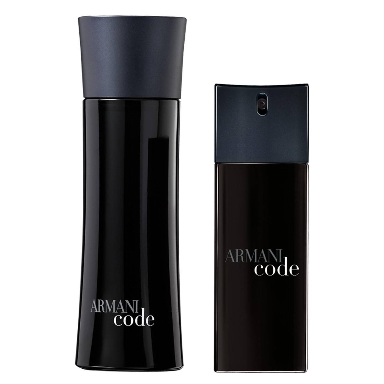 CODE 95 ML 95ml