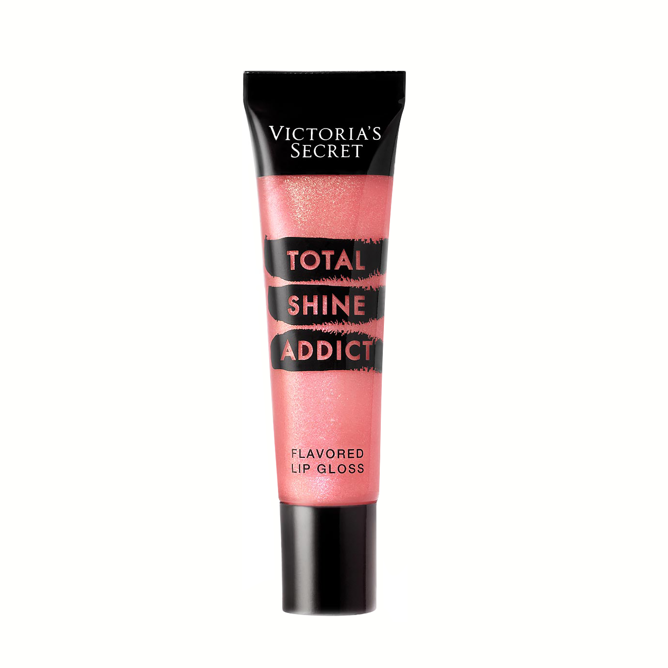 TOTAL SHINE ADDICT LIP GLOSS 13ml poza noua