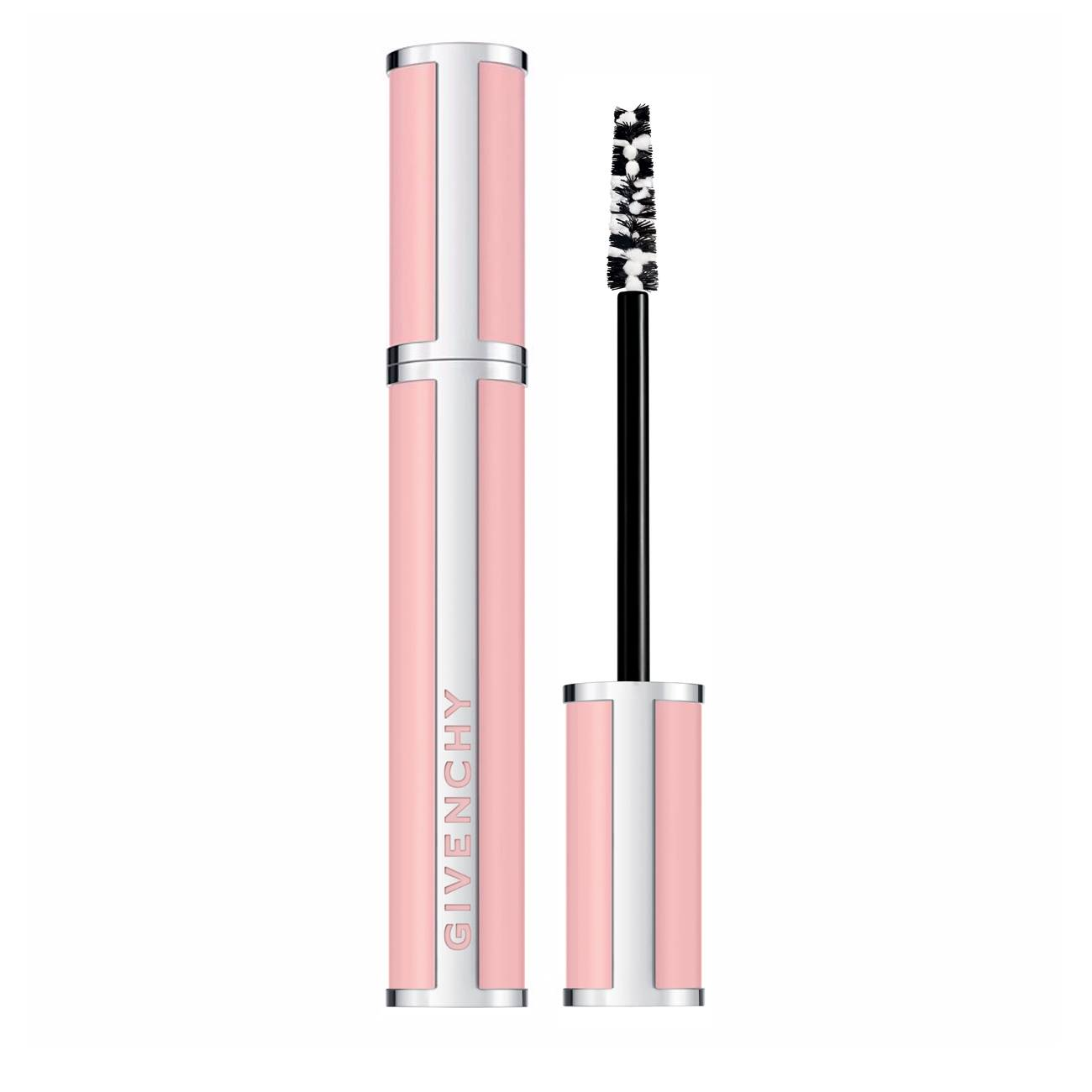 BASE COCOON MASCARA 8 Ml imagine produs