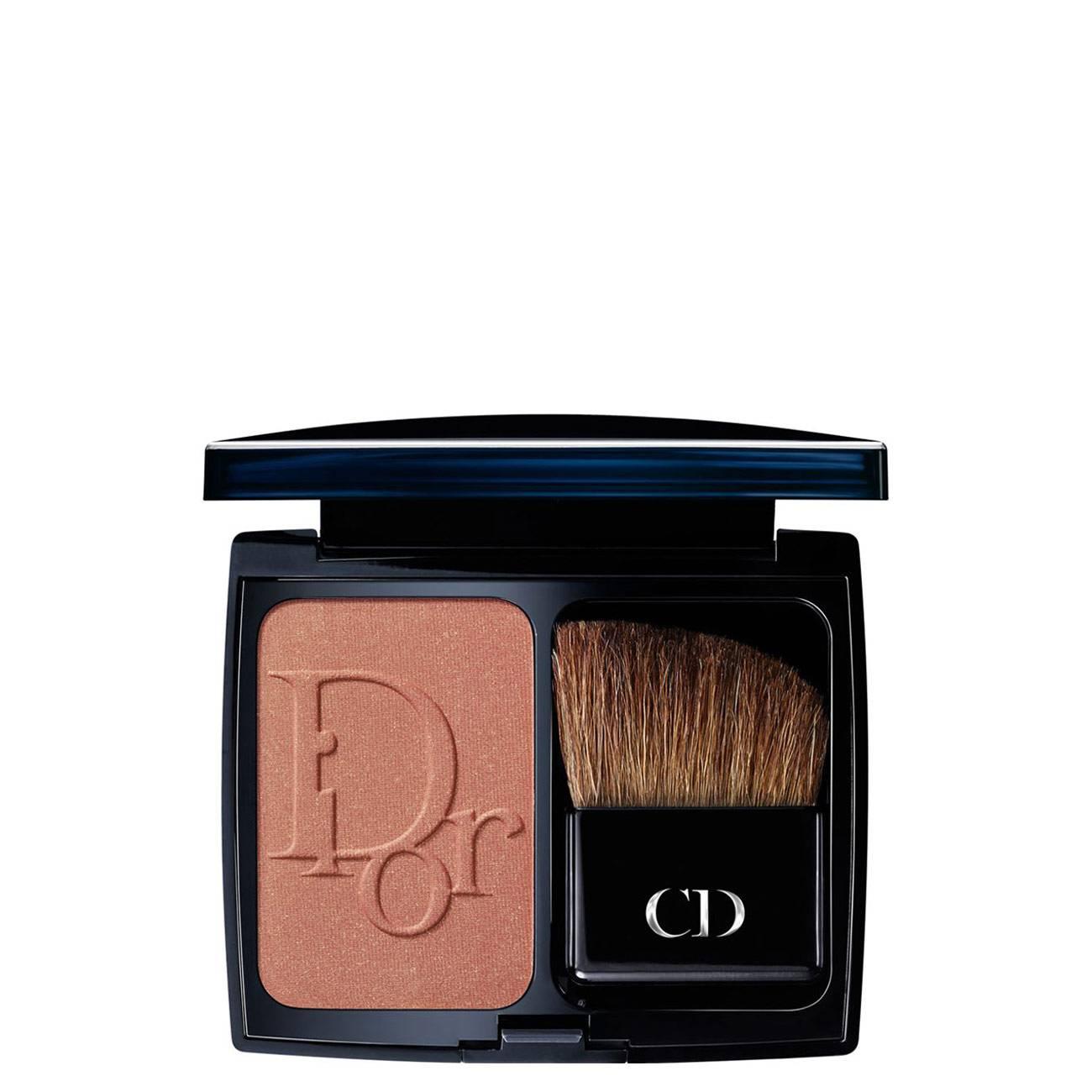 Diorblush 849 7 Grame Dior imagine 2021 bestvalue.eu