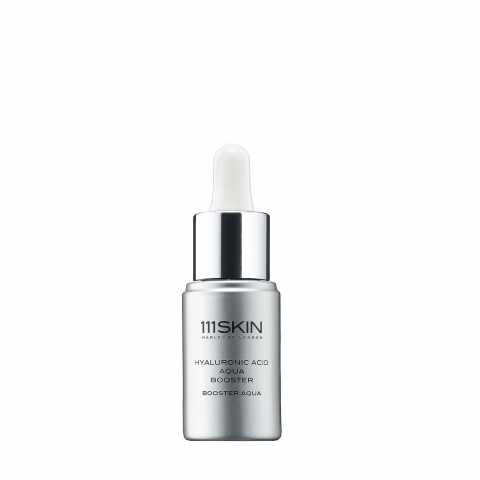 HYALURONIC ACID AQUA BOOSTER 20 ML