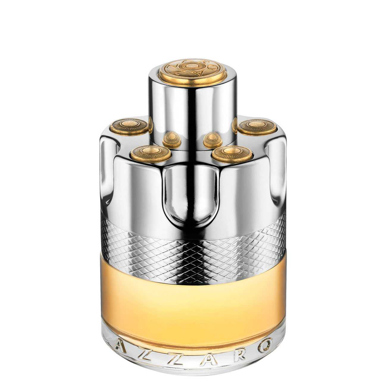 Wanted 100ml
