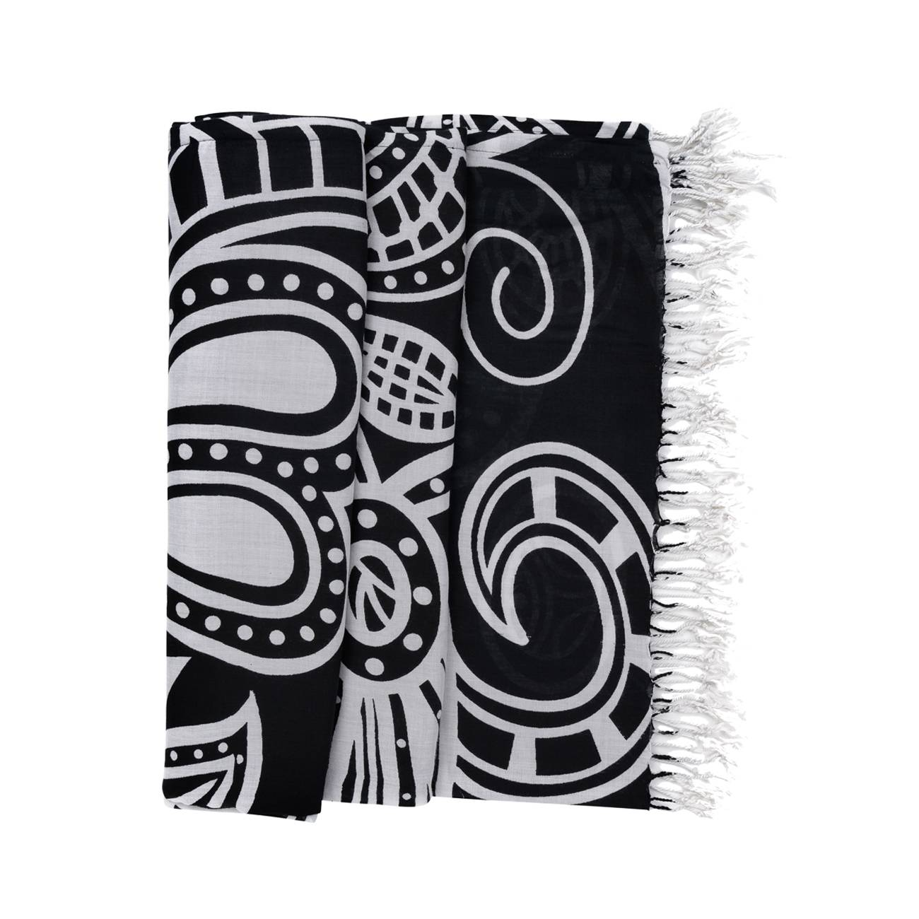 Sunny Towel imagine