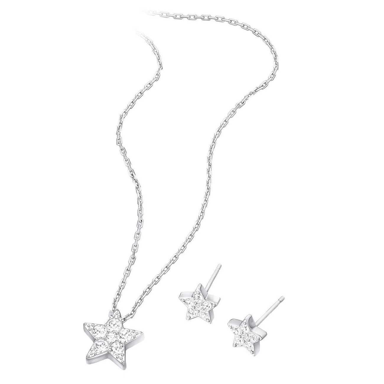 STAR imagine produs