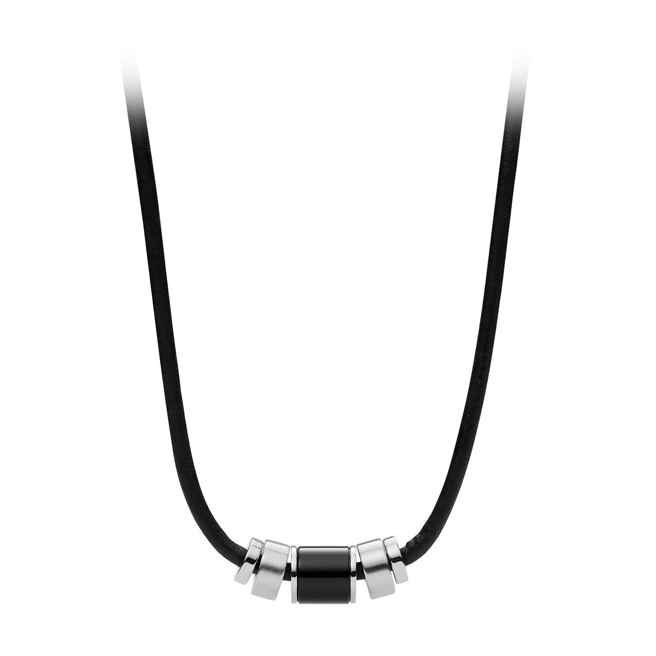 JF02926040 DRESS NECKLACE imagine produs