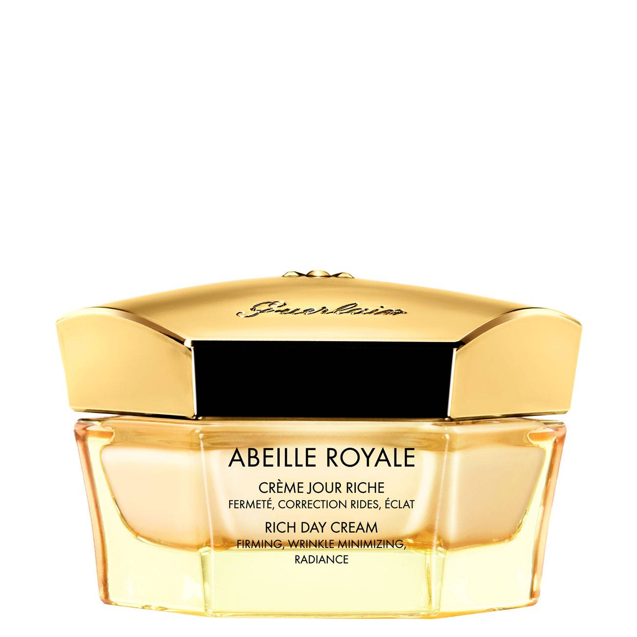 ABEILLE ROYALE RICH 50 ML