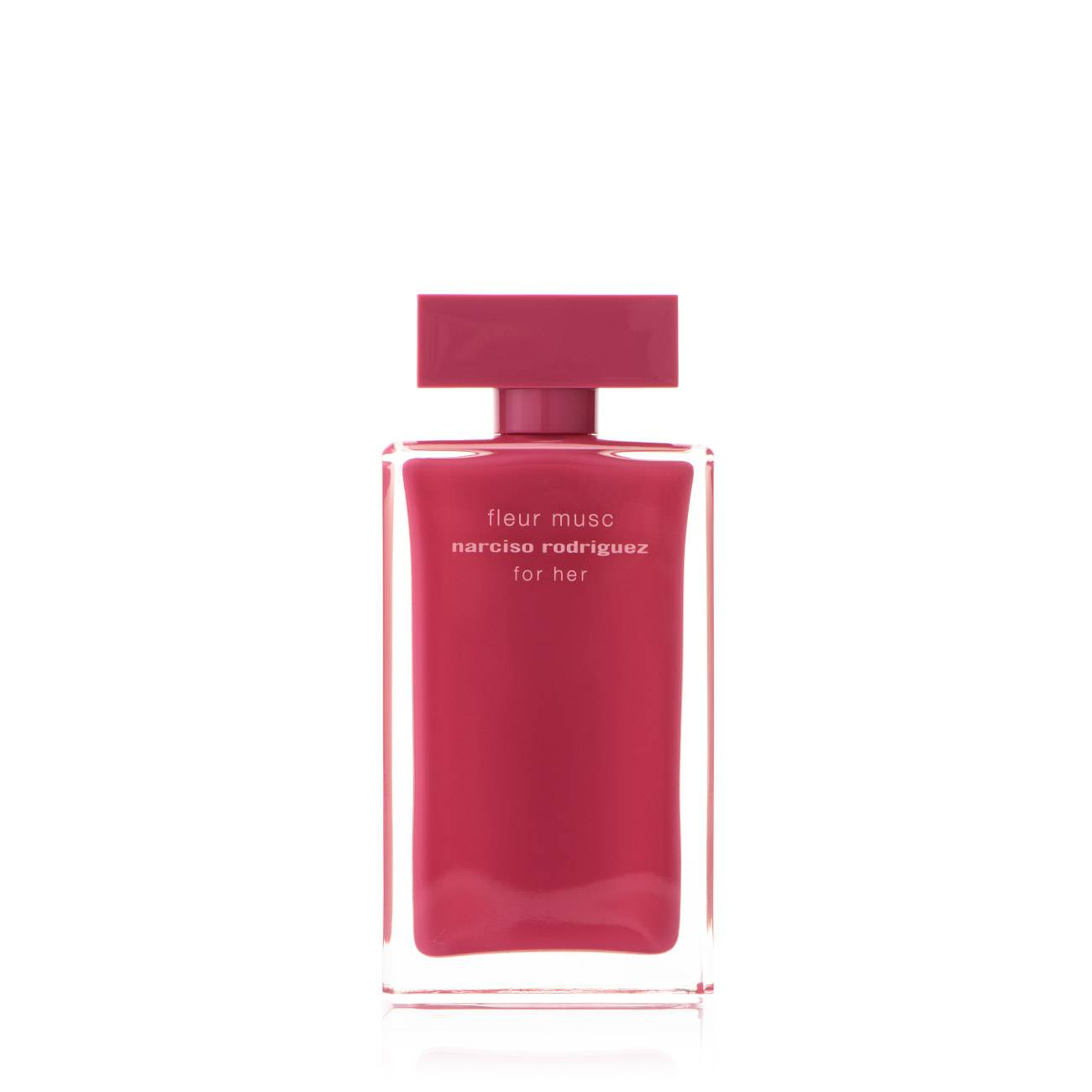 Fleur Musc For Her 50ml imagine