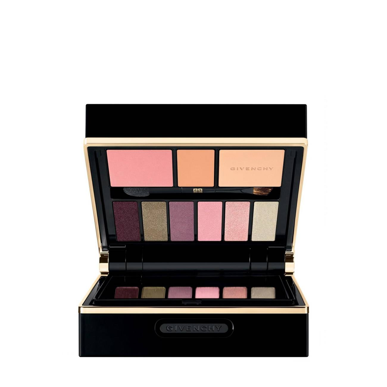 TEINT COUTURE PALETTE SET