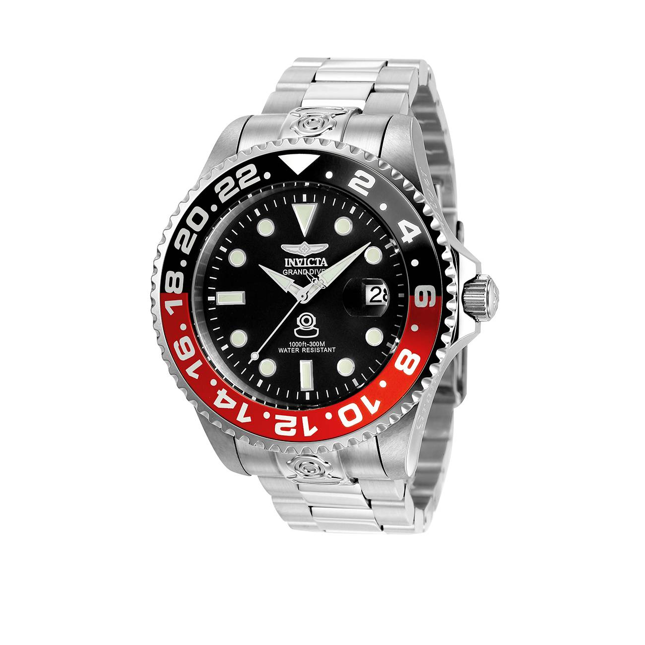 Pro Diver 21867 imagine