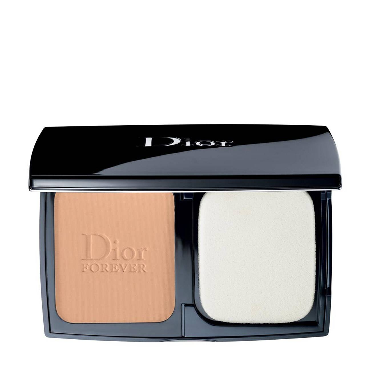 DIORSKIN FOREVER EXTREME CONTROL - 9 gr 032-Rosy Beige