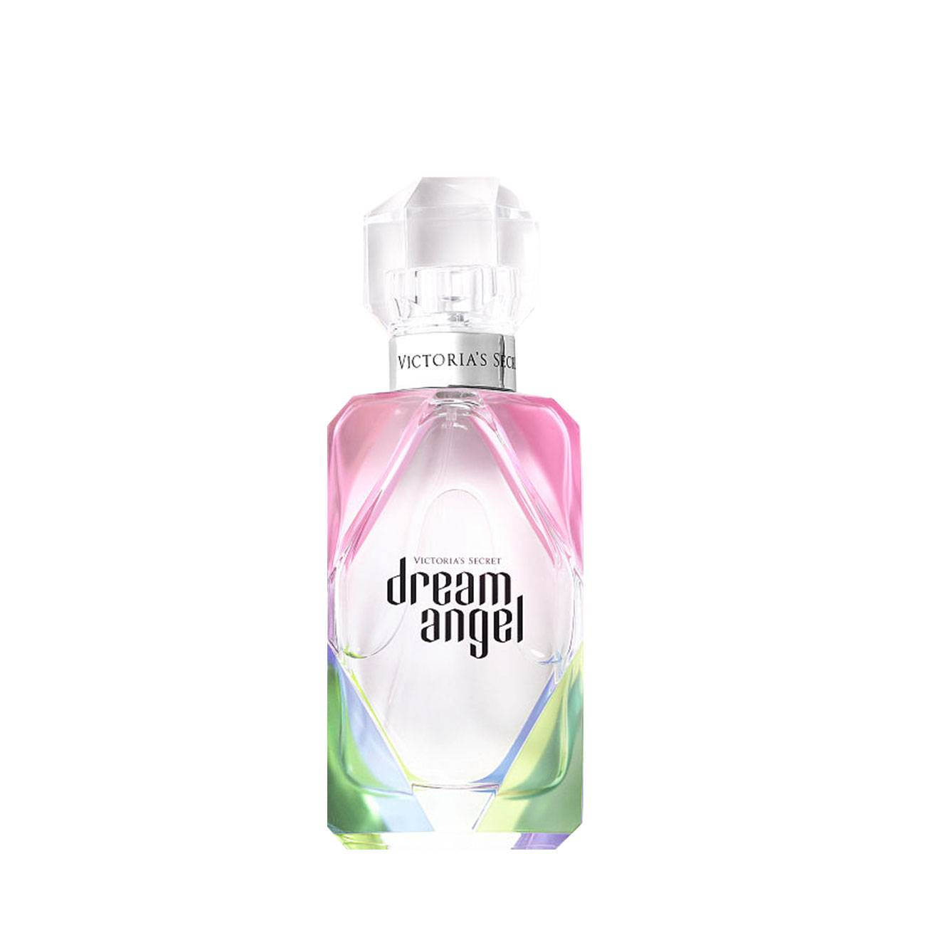 Dream Angel 100ml Victoria's Secret imagine 2021 bestvalue.eu