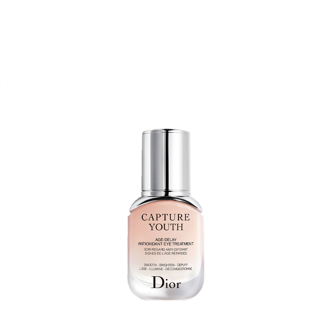 Age - Delay Advanced Eye Treatment 15ml Dior imagine 2021 bestvalue.eu