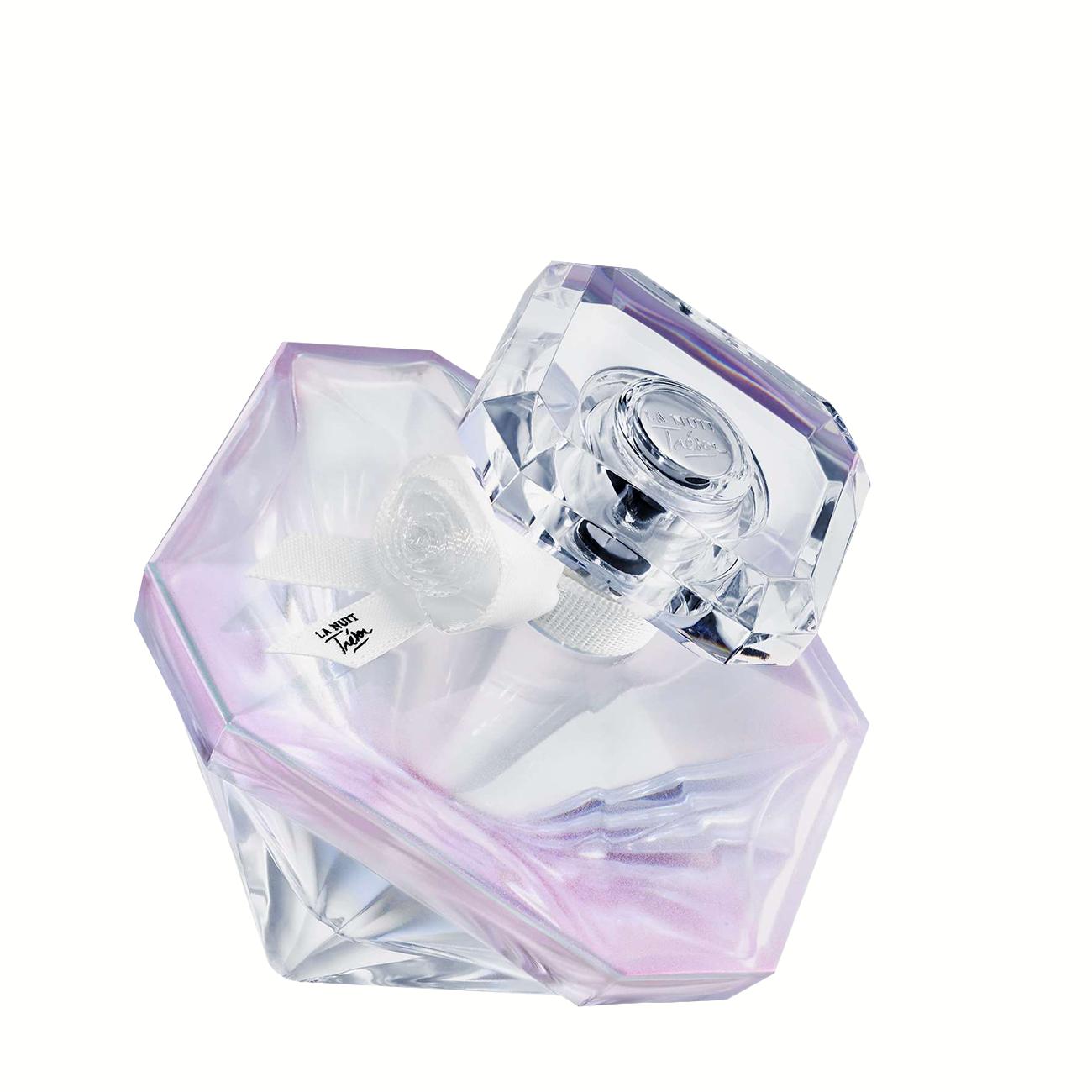 La Nuit Tresor Musc Diamant 50ml imagine