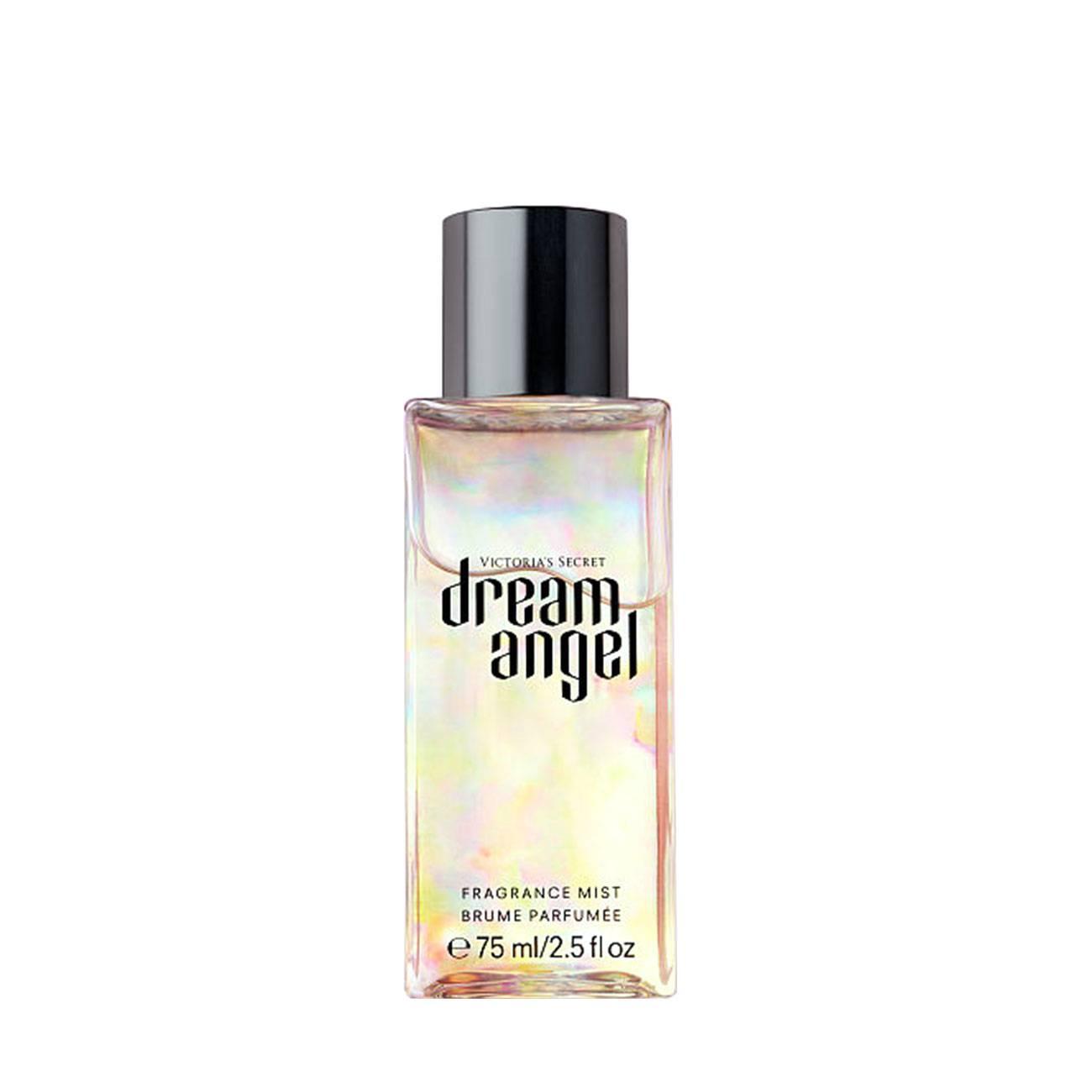 Dream Angel Travel Mist 75ml Victoria's Secret imagine 2021 bestvalue.eu
