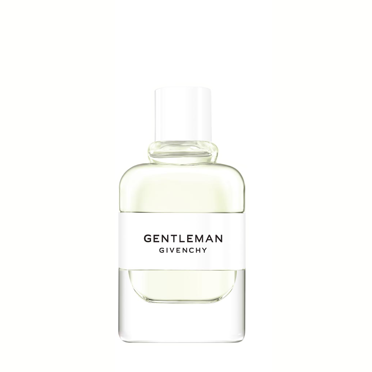 Gentleman Cologne 50ml Givenchy imagine 2021 bestvalue.eu