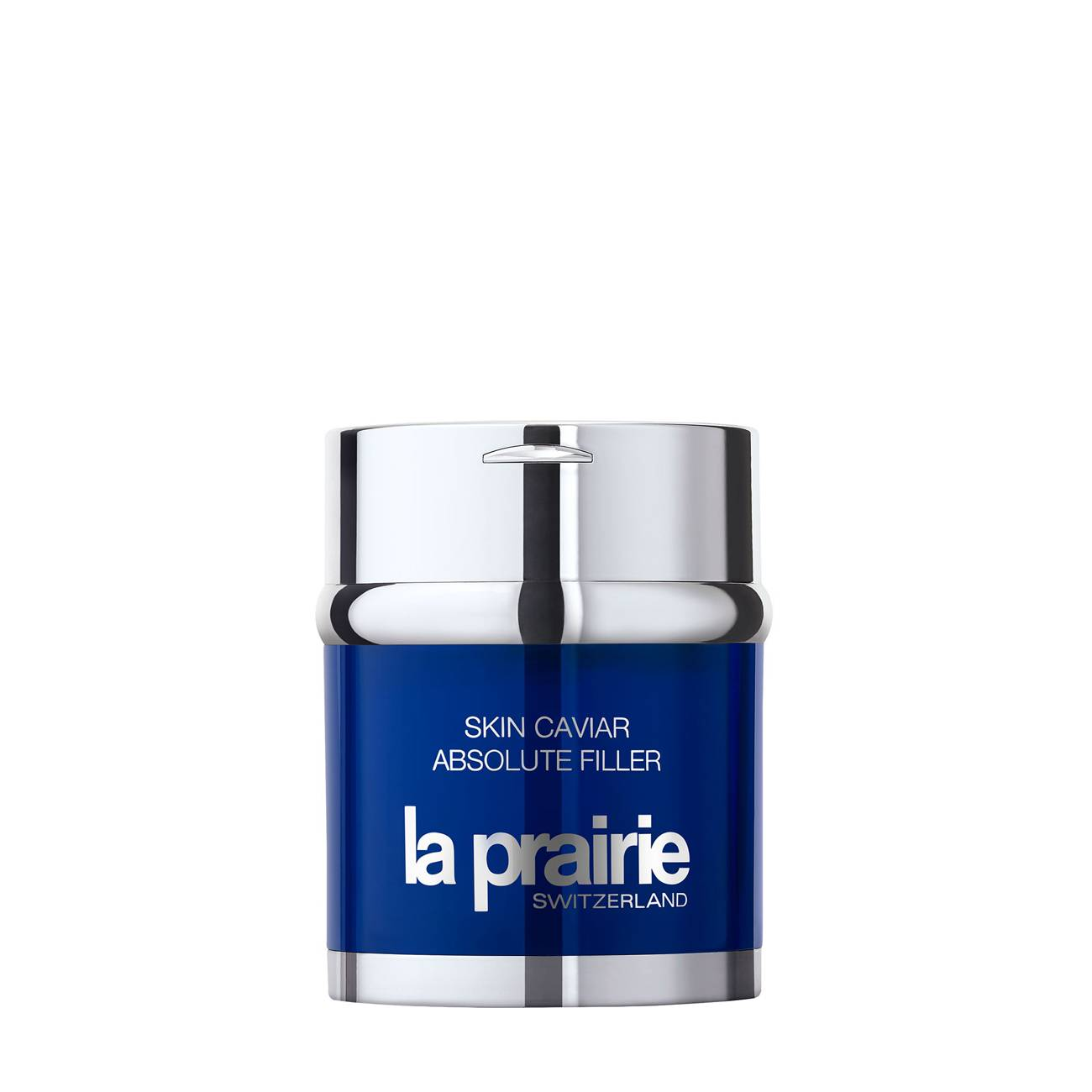 SKIN ABSOLUTE FILLER 60 Ml