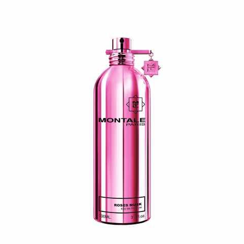 Montale ROSES MUSK Apa de parfum 100ml