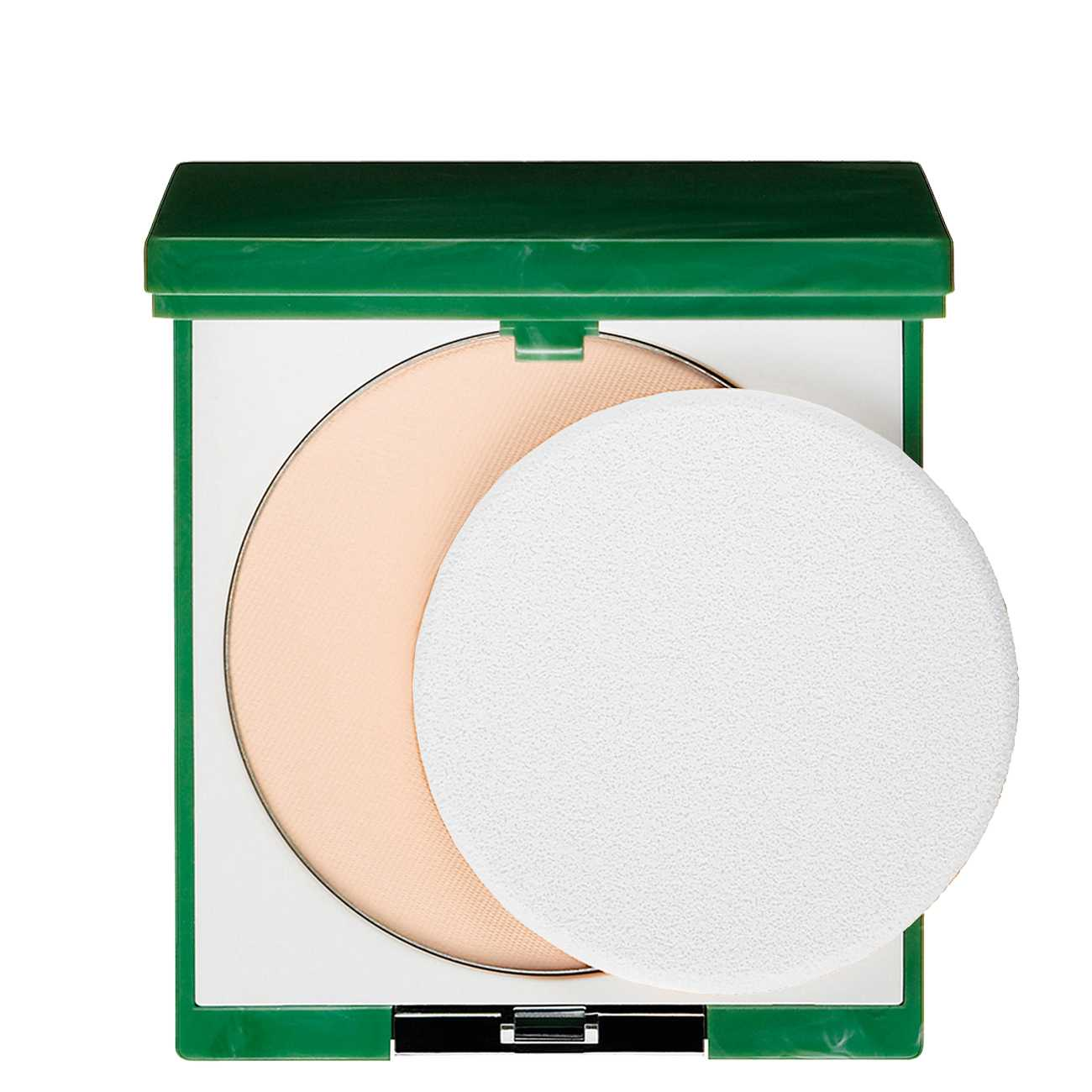 SUPER POWDER 10 G MATTE NEUTRAL 7