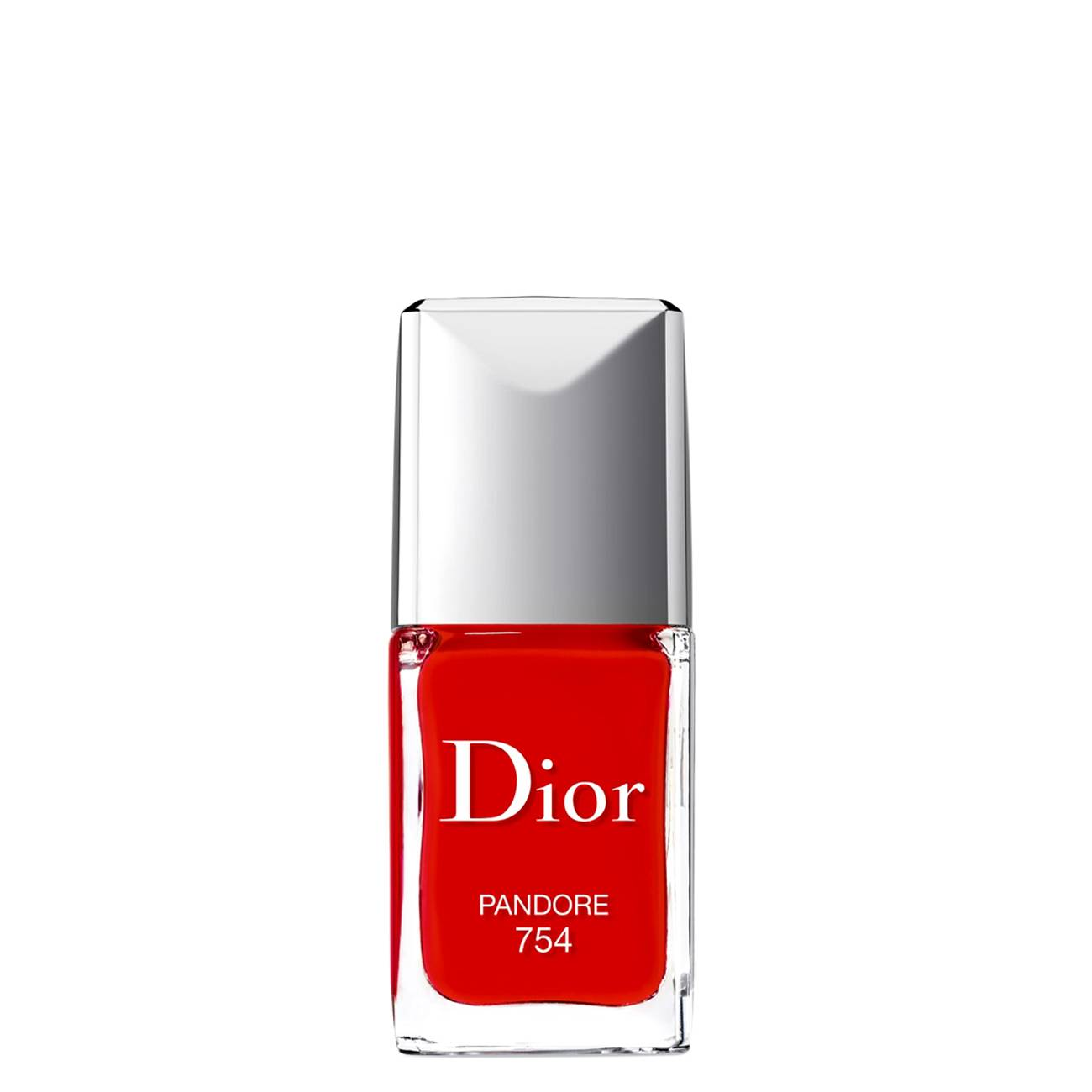 Vernis 754 10 Ml Dior imagine 2021 bestvalue.eu