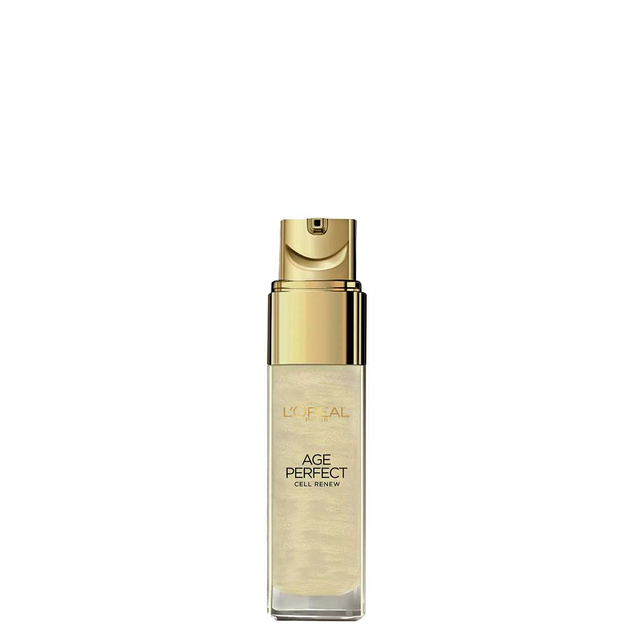 Age Perfect Cell Renew 30 Ml L'Oreal imagine 2021 bestvalue.eu