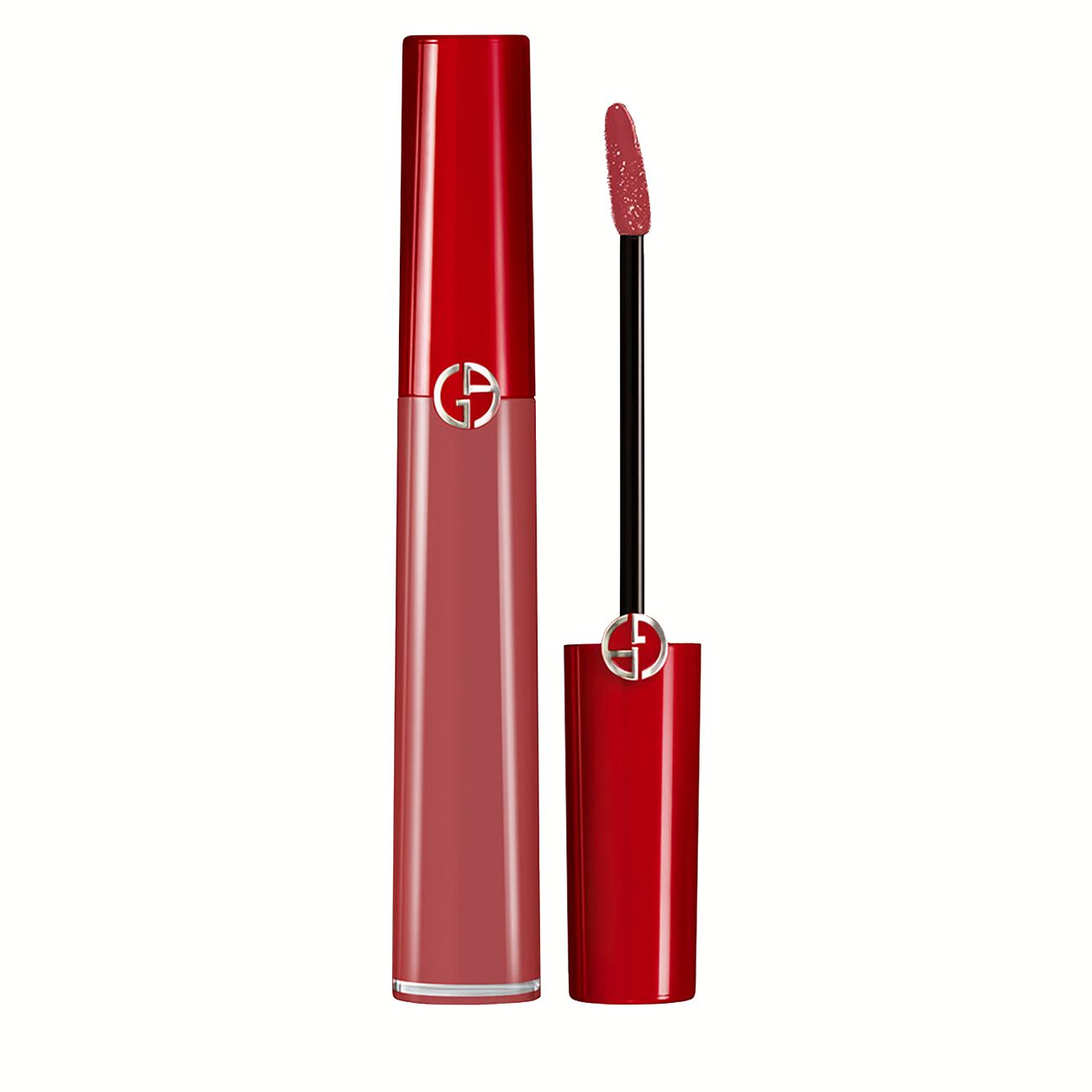 Lip Maestro 500 6.5ml Giorgio Armani imagine 2021 bestvalue.eu