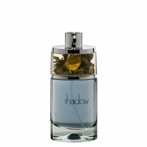 Ajmal SHADOW HIM 75 ML Apa de parfum 75ml