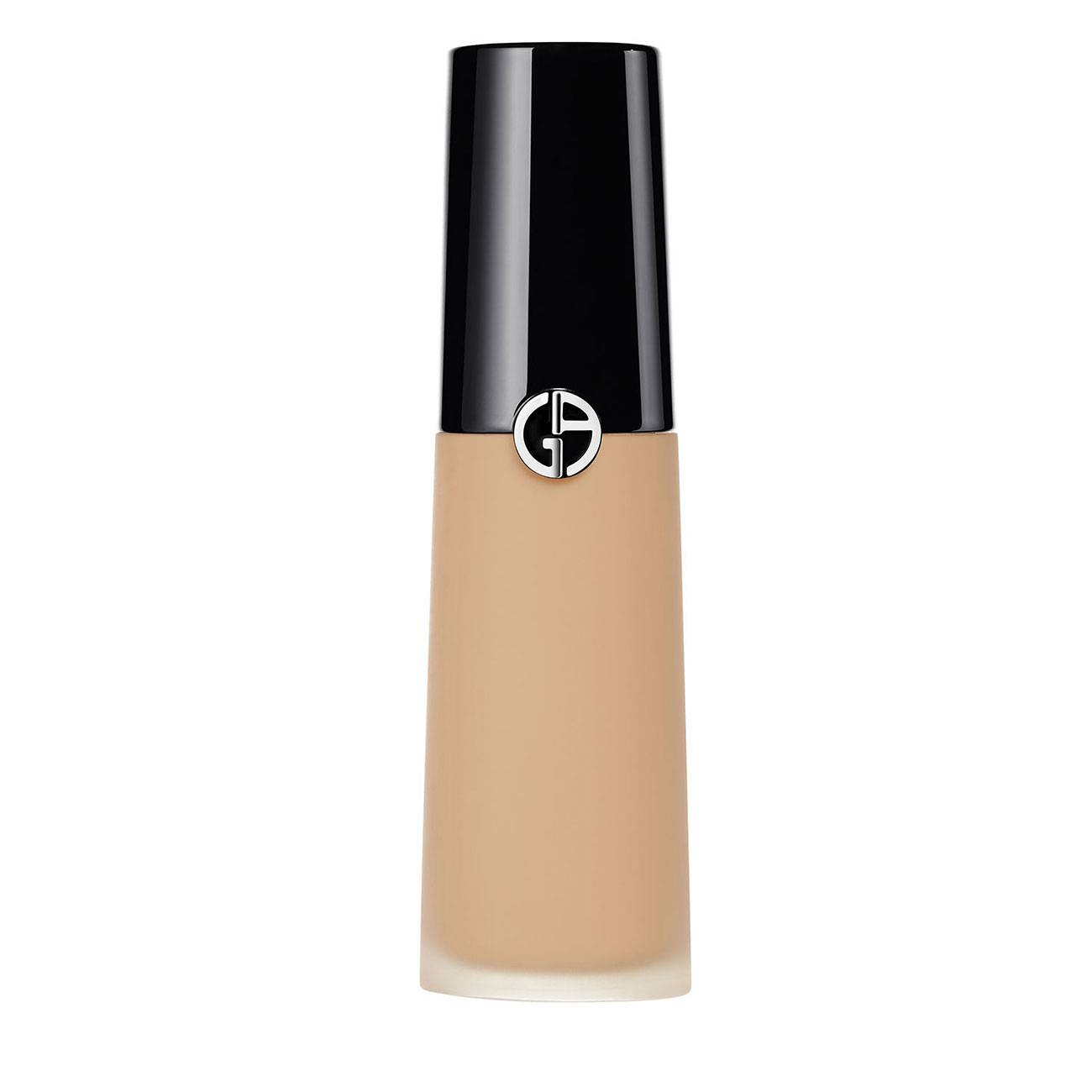 Luminous Silk Concealer 4 12ml Giorgio Armani imagine 2021 bestvalue.eu