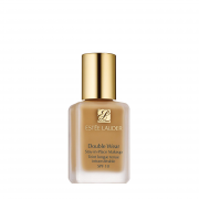 Fond de ten Estée Lauder DOUBLE WEAR STAY-IN-PLACE 3W1 30ml