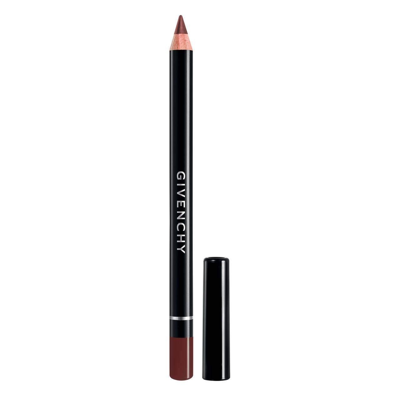 Lip Liner 1 G Pliligive1247450 Givenchy imagine 2021 bestvalue.eu