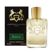 Parfums de Marly SHAGYA Apa de parfum 125ml