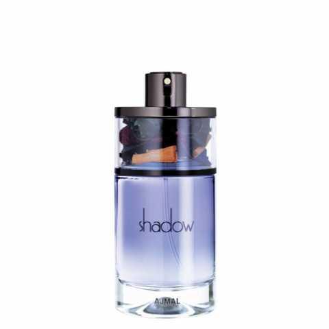 Ajmal SHADOW II FOR HIM 75 ML Apa de parfum 75ml