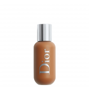 Fond de ten Dior BACKSTAGE FACE AND BODY FOUNDATION 4,5W 50ml