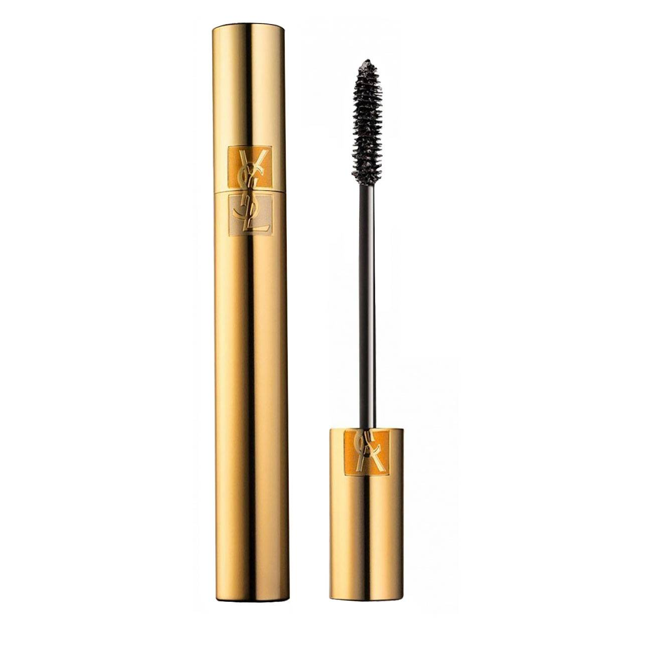 VOLUME EFFET FAUX CILS MASCARA 2 8ml imagine produs