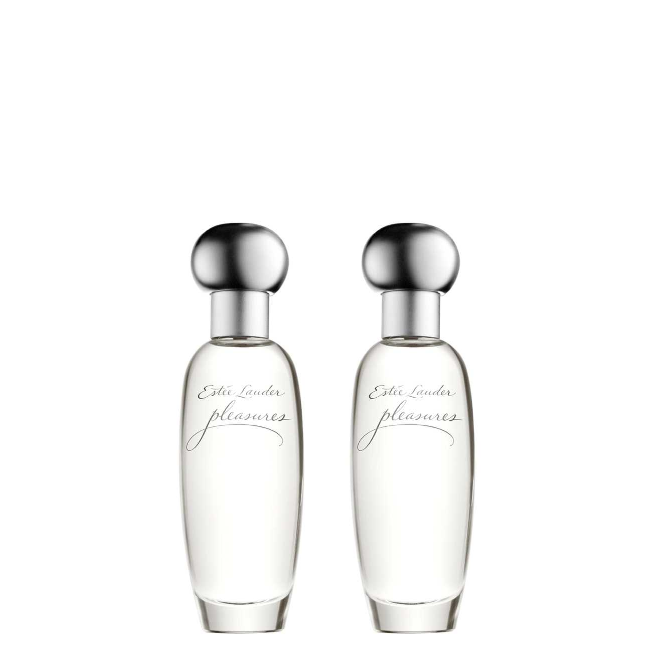 PLEASURES 60 ML 60ml imagine produs