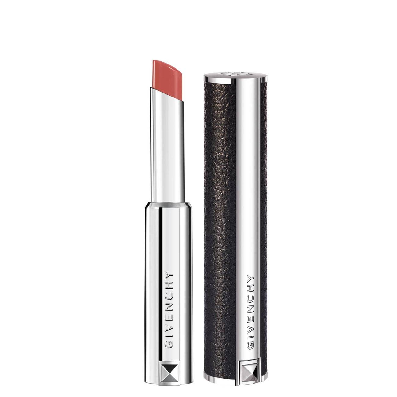 Givenchy Le Rouge A Porter 22 G Ruj Beige Floral 104 Bestvalue