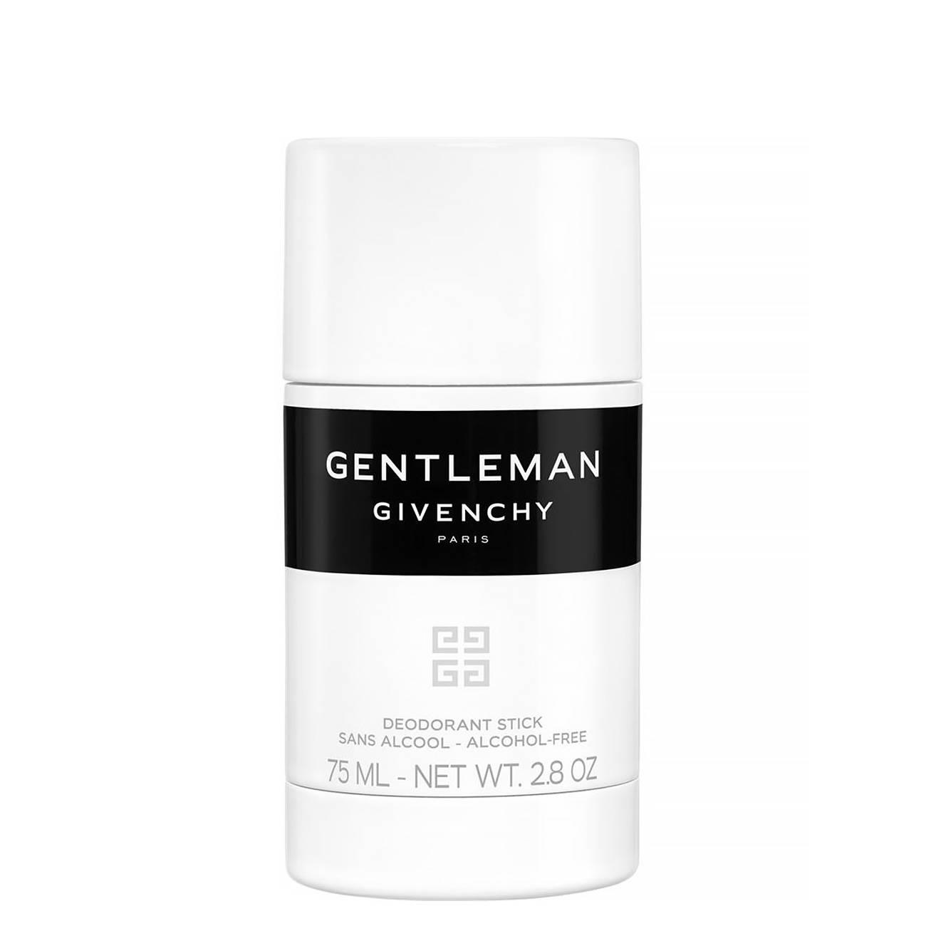 Gentleman Deodorant Stick 75ml Givenchy imagine 2021 bestvalue.eu
