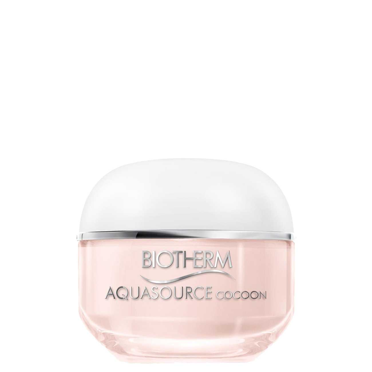 AQUASOURCE COCOON 50 ML