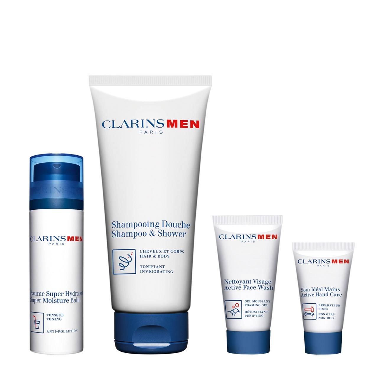 Skincare 292 Ml