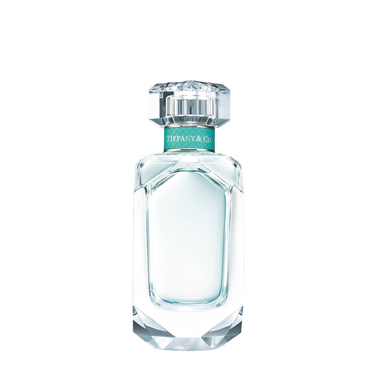 Tiffany & Co. Signature 75ml imagine