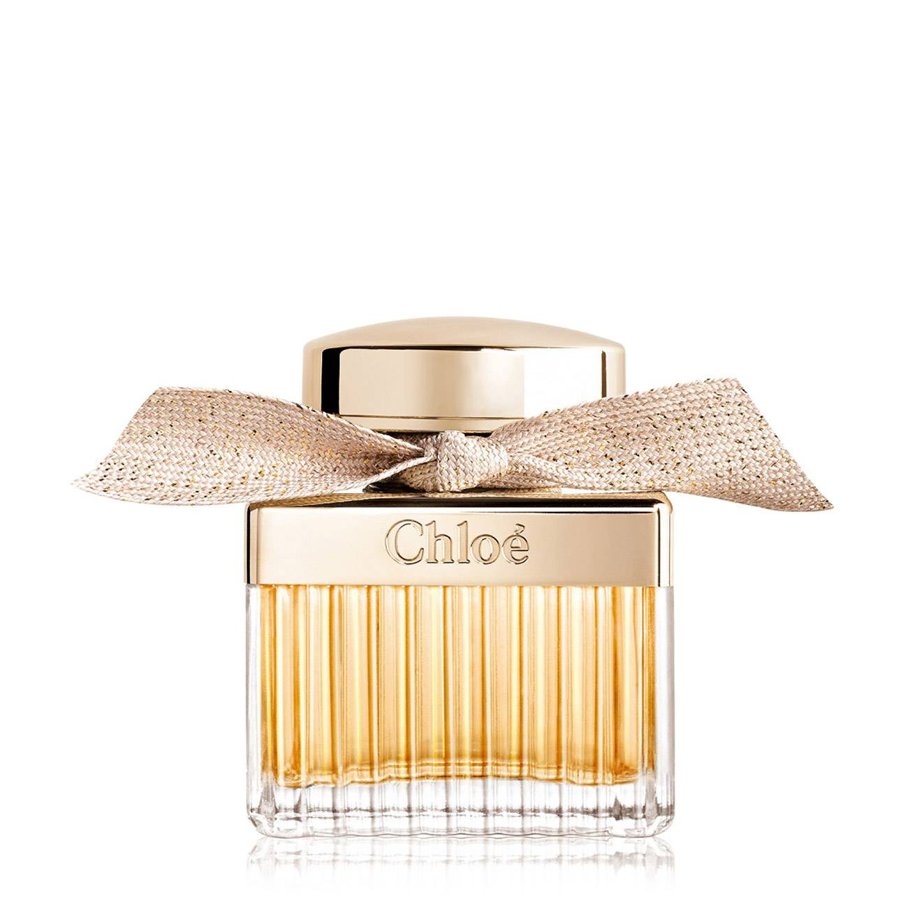 Chloe Absolu De Parfum 50ml imagine