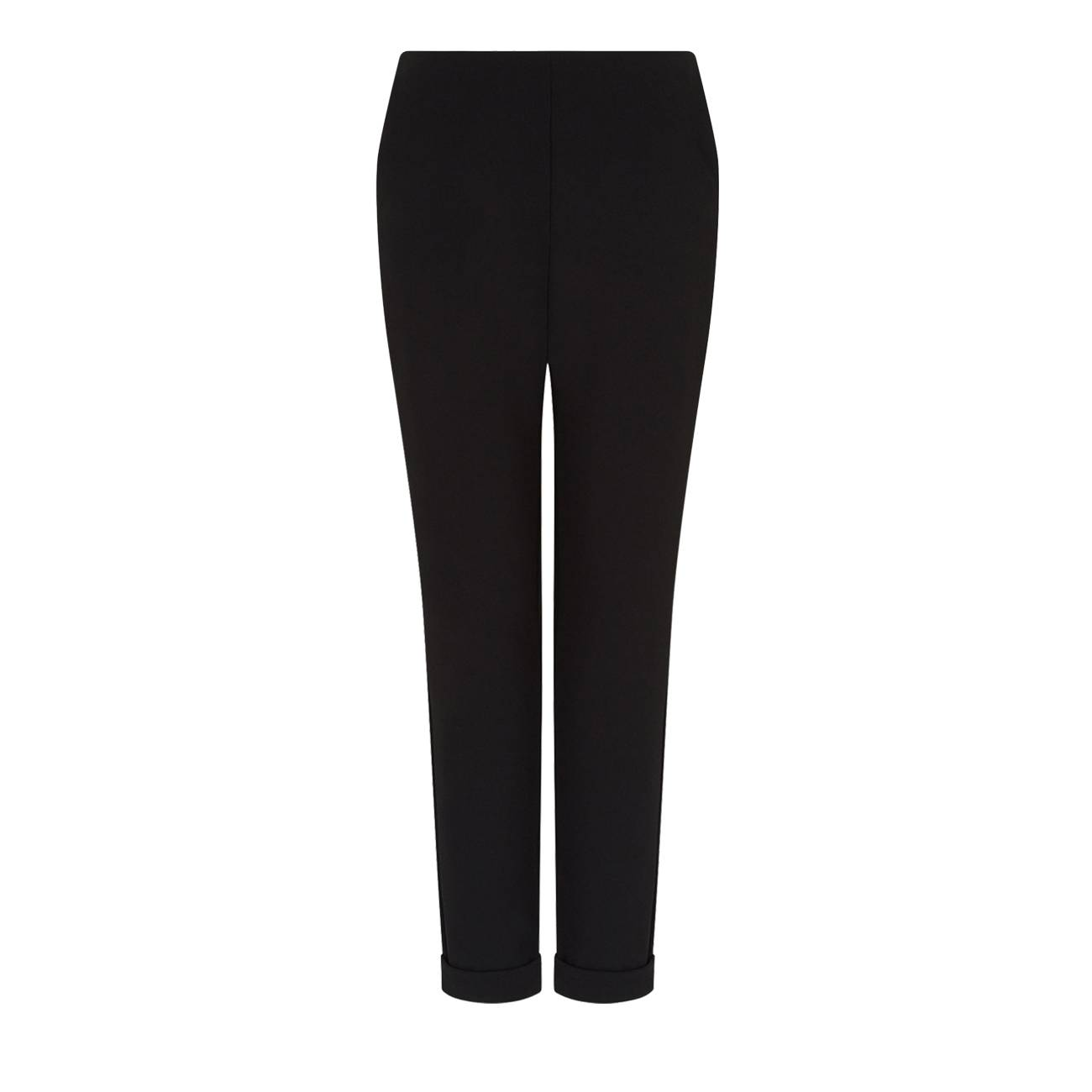 Twill Trousers 40
