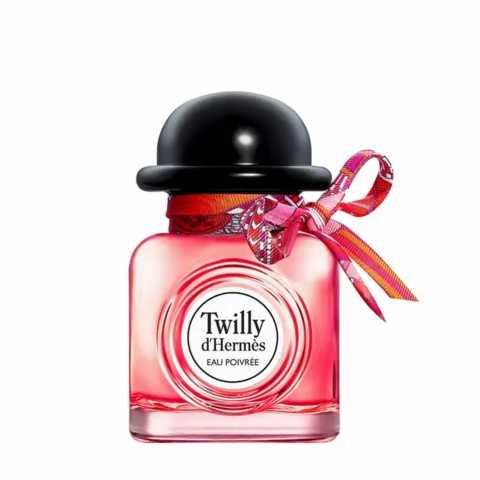 Hermes TWILLY EAU POIVRÉE  Apa de parfum 85ml