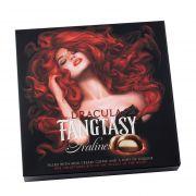 Legendary Dracula DRACULA'S FANGTASY Praline 220 Grame